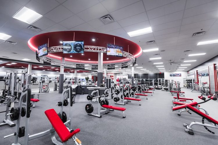 Arizona Judge Rules Gyms Should Be Allowed To Apply For Reopening