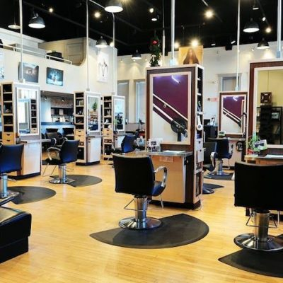 Ducey Announces Closures Of Arizona Hair and Nail Salons