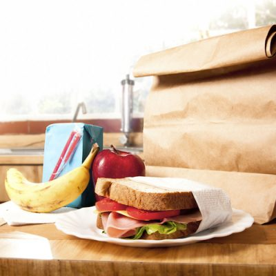 All Arizona K-12 Public School Students To Get Daily Free Breakfast and Lunch This School Year
