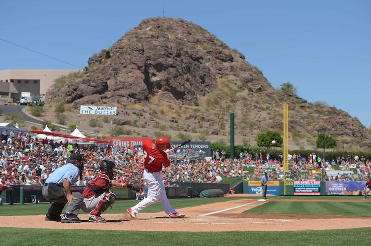 Arizona Tourism Industry Has Lost $1.5 Billion Due To COVID-19