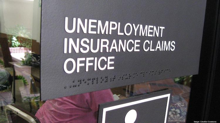 $300 Federal Unemployment Benefits Approved, Available to Arizonans This Week