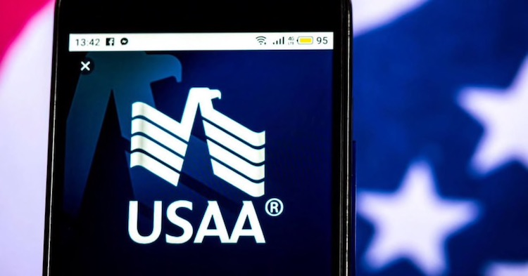 USAA To Return $520 Million To Members