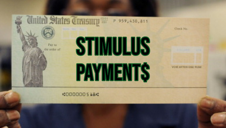 Families That Missed Out on $500 per Child Stimulus Checks Can File Before End of September