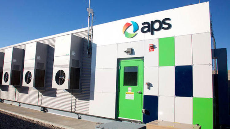 APS and TEP Utility Fee Refunds On The Way