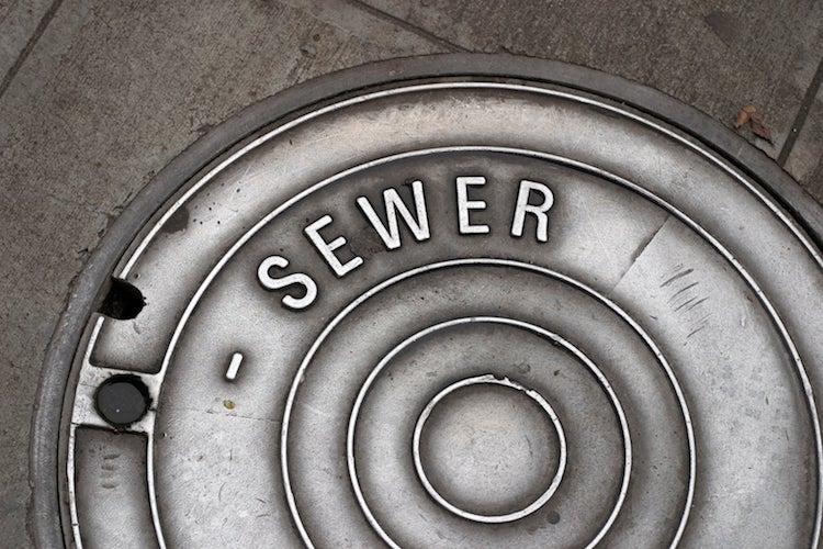 ASU Partners With Arizona Cities To Test Coronavirus Levels In Sewage Water