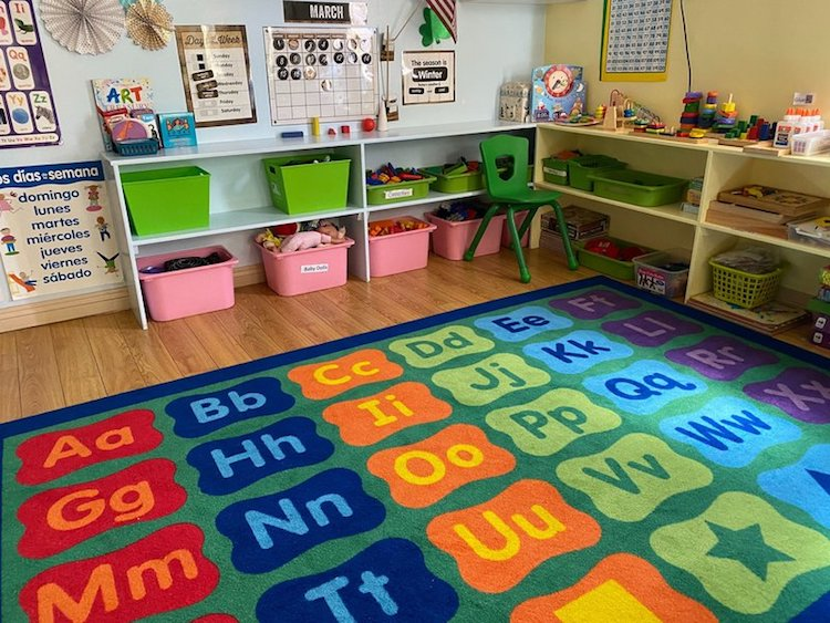 Are Child Care Centers Safe Amid COVID-19 Pandemic?