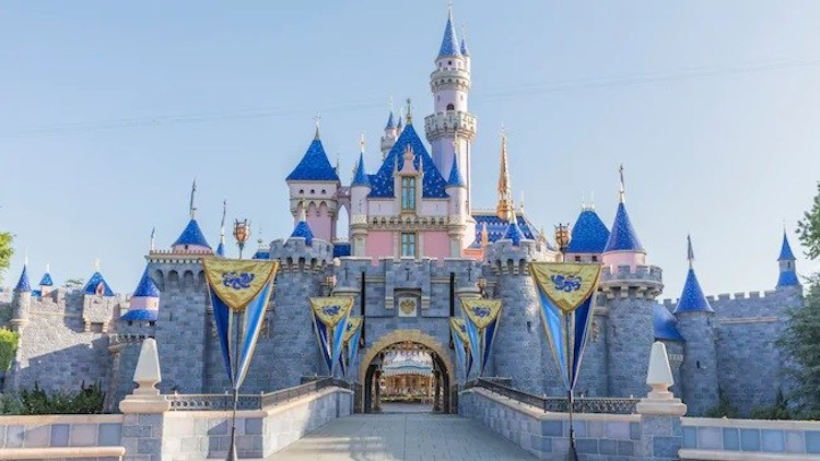When and How Will Disneyland and Disney World Reopen?
