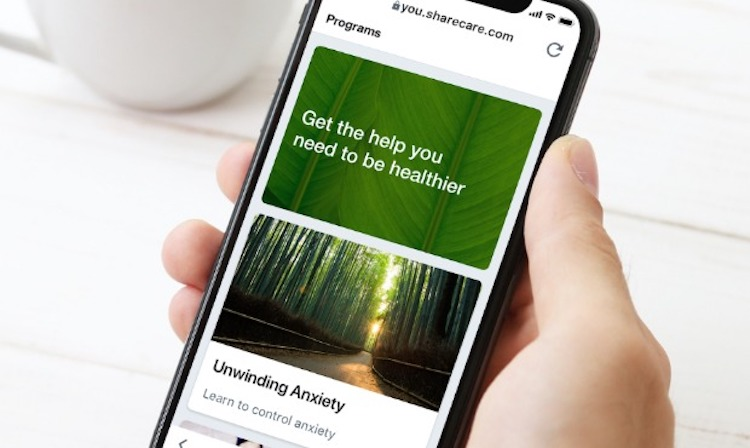 3 Months Of Virtual Anxiety Help Now Available To Arizonans For Free