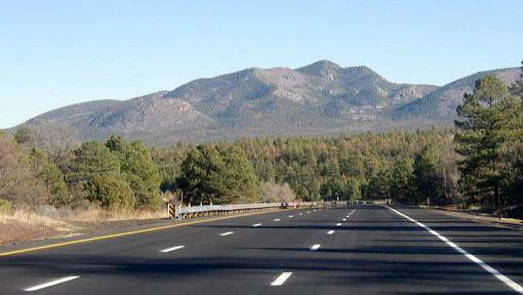 No State Highway Closures Scheduled Over Memorial Day Weekend