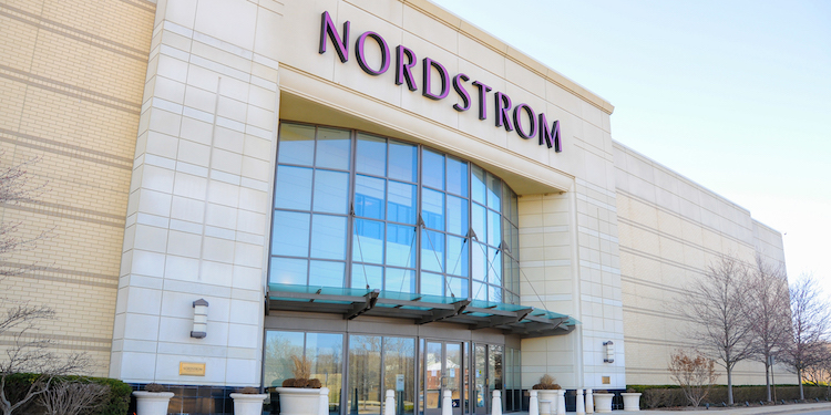 Nordstrom To Permanently Close 16 Locations