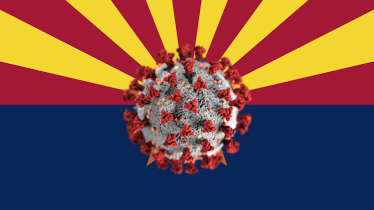 Arizona Experiences First COVID-19 Pediatric Death