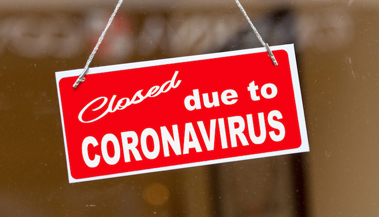 Expert Claims Almost 2,000 Arizona Restaurants Could Close Permanently Due To COVID-19