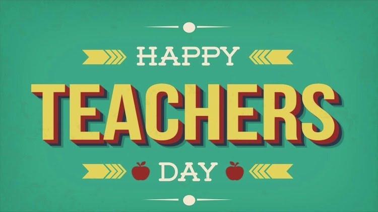 Bashas' To Celebrate National Teacher Day