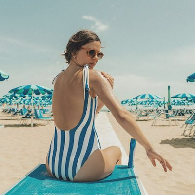 Top Dermatologist-Approved Products To Protect Your Skin In Summer