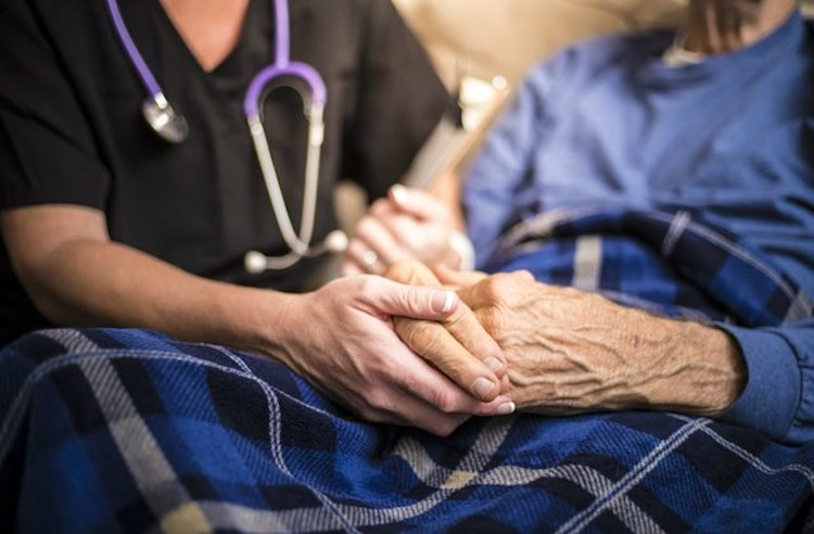 AARP Asks Governor Ducey To Fund Inspections Of Long-Term Care Facilities