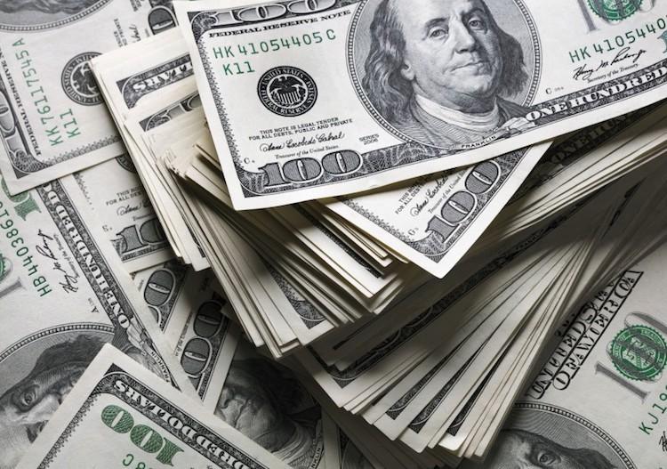 Arizona Has Estimated $700 Million Budget Shortfall Due to COVID-19