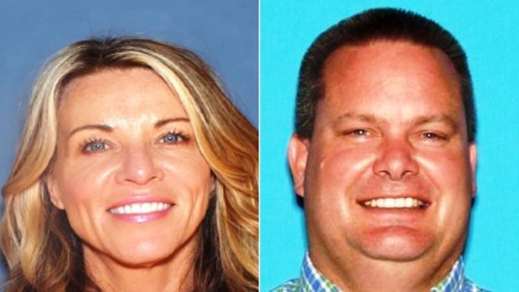 Human Remains At Idaho Property Linked To Missing Kids