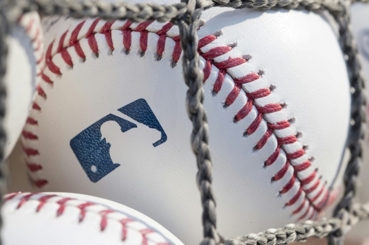 MLB Close Training Facilities Following Positive COVID-19 Tests