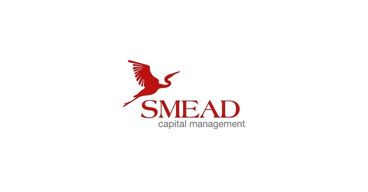 Smead Capital Management Moving To Phoenix