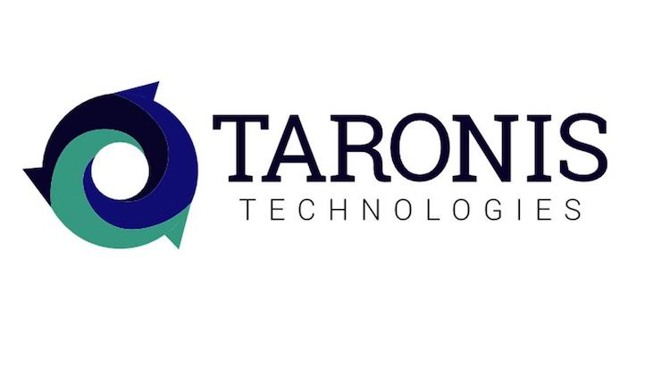 Taronis Fuels Corporate Headquarters Will Be In Peoria