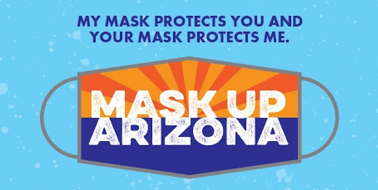 Vulnerable Arizona Adults Can Receive Free Masks