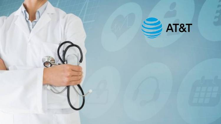 AT&T Gives Back To Teachers, Nurses and Physicians With New Savings On Plans