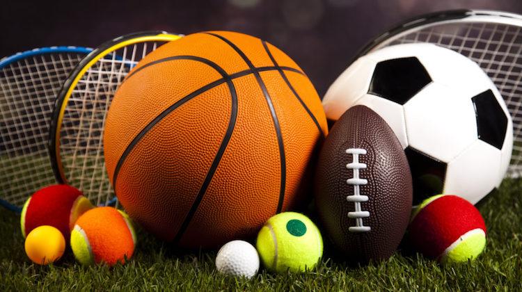 Arizona High School Fall Sports To Begin in August