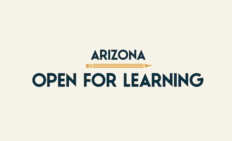 Steps Toward Arizona Opening Schools