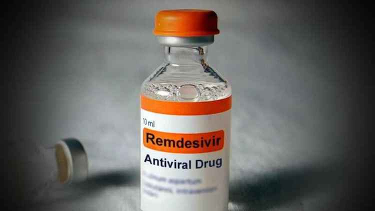 Remdesivir Becomes First Fully-Approved FDA COVID-19 Treatment