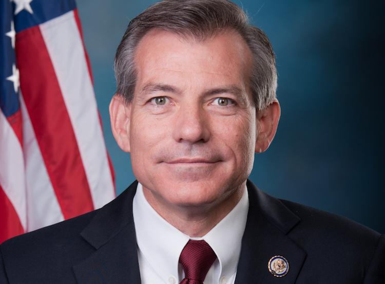 Arizona Rep. David Schweikert Admits to Over 10 Ethics Violations