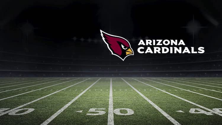 Arizona Cardinals Will Play First Two Home Games with No Fans in Attendance