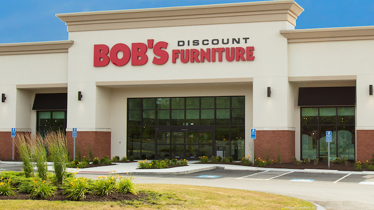 Bob's Discount Furniture is Coming to Arizona