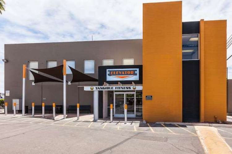 Arizona Health Department Tells 4 Fitness Studios to Close