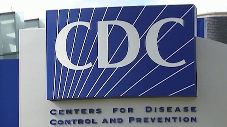 CDC: Asymptomatic No Longer Need to Take COVID Test
