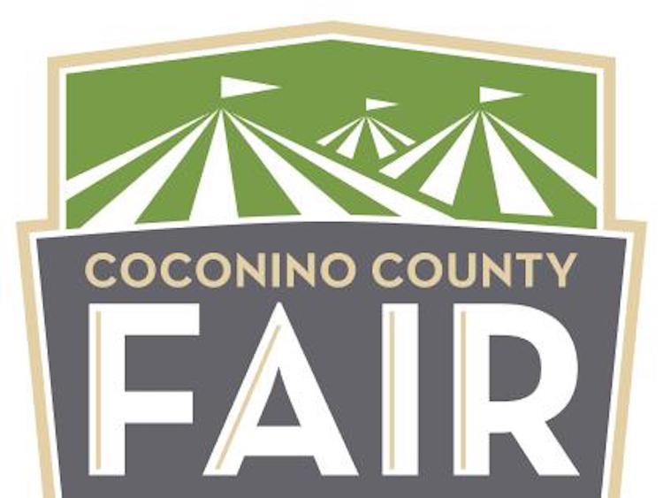 2020 Coconino County Fair to be Held Virtually