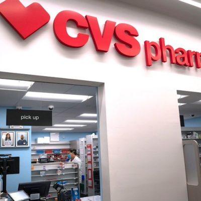 CVS Health to Hire Hundreds of New Jobs Across Arizona