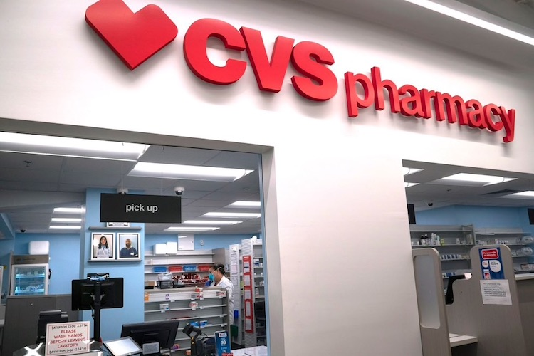 CVS Health to Hire Hundreds of New Jobs Across Arizona