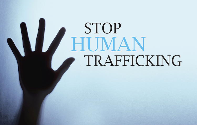 Arizona Organizations Receive Over $1 Million to Help Human Trafficking Victims
