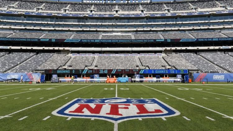 Over 60 NFL Players Opt Out of the 2020 Season Due to COVID-19 Concerns
