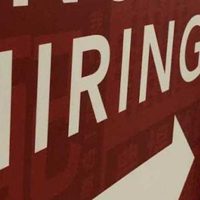 Arizona Has Added 80,000 New Jobs in Past Month