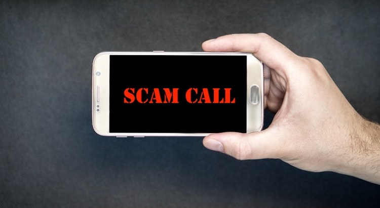 Arizona Attorney General Warns of COVID Test Scams