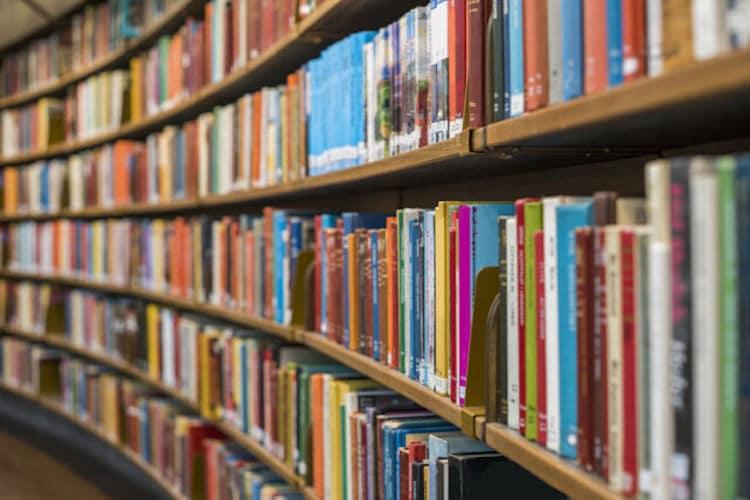 Arizona Department of Education Awarded $20 Million Language & Literacy Grant