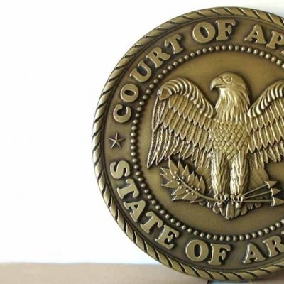 6 Nominated for Arizona Court of Appeals Opening