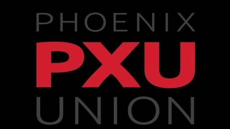 Phoenix Union High School District To Remain In Remote Learning Until Next Year