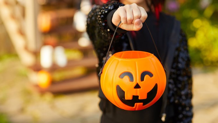 Pima County Encourages Residents to Skip Traditional Halloween Activities