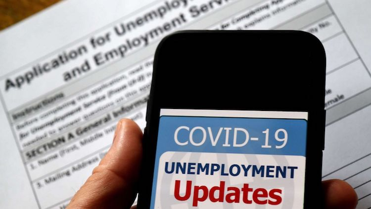 Arizona Has Issued Over $10 Billion in Unemployment During COVID-19 Pandemic