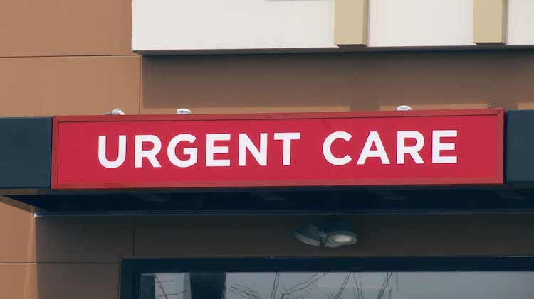 Arizona Urgent Care Network Convicted of Fraud