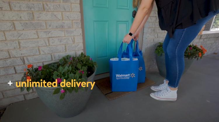 Walmart to Launch Membership Program on September 15th