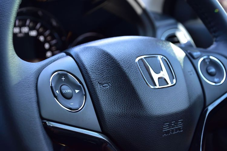 AG Brnovich Announces $5 Million Settlement with Honda to Replace Defective Takata Airbags