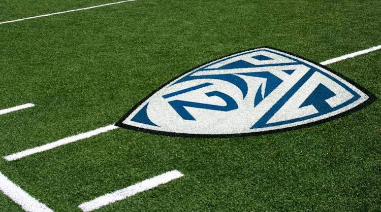 Pac-12 Announces 2020 Football Schedule